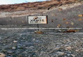 Foto de terreno habitacional en venta en  , san ángel, chihuahua, chihuahua, 0 No. 01