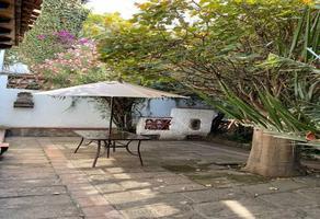 Foto de casa en venta en  , san angel inn, álvaro obregón, df / cdmx, 17951142 No. 01