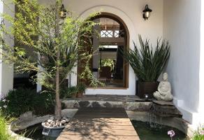 Foto de casa en venta en san angel , las cañadas, zapopan, jalisco, 0 No. 03