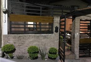 Foto de casa en venta en  , san josé, monterrey, nuevo león, 8501121 No. 01