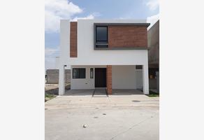 Foto de casa en venta en  , san ángel, torreón, coahuila de zaragoza, 0 No. 01