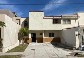 Foto de casa en venta en san angelo , valle dorado, torreón, coahuila de zaragoza, 0 No. 01