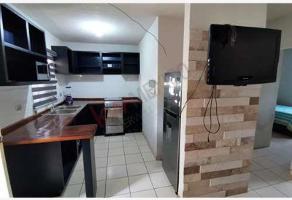 Foto de casa en venta en san anselmo 6221, el venadillo, mazatlán, sinaloa, 0 No. 01