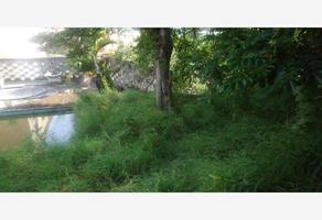 Foto de terreno habitacional en venta en  , san antón, cuernavaca, morelos, 0 No. 06