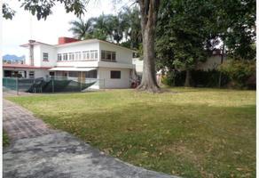Foto de terreno habitacional en venta en  , san antón, cuernavaca, morelos, 17627465 No. 01