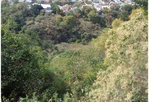 Foto de terreno habitacional en venta en  , san antón, cuernavaca, morelos, 17627465 No. 03