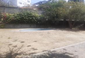 Foto de terreno habitacional en venta en  , san antón, cuernavaca, morelos, 0 No. 01
