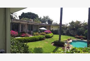 Foto de casa en renta en  , san antón, cuernavaca, morelos, 20227298 No. 01