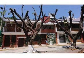 Foto de departamento en venta en  , san antón, cuernavaca, morelos, 9026744 No. 01