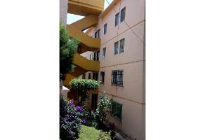 Foto de departamento en venta en  , san antón, cuernavaca, morelos, 9330875 No. 01