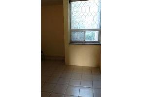 Foto de departamento en venta en  , san antón, cuernavaca, morelos, 9331574 No. 01