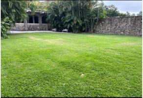 Foto de terreno comercial en venta en san anton -, san antón, cuernavaca, morelos, 0 No. 01