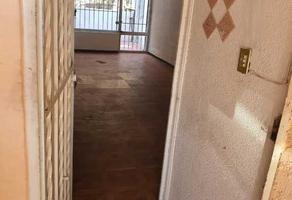 Foto de departamento en venta en san antón , san antón, cuernavaca, morelos, 0 No. 01