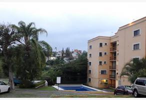Foto de departamento en renta en san antón , san antón, cuernavaca, morelos, 0 No. 01