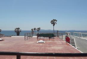 Foto de casa en venta en san antonio 0, baja del mar, playas de rosarito, baja california, 8620448 No. 01