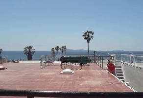 Foto de casa en venta en san antonio 0, santa anita del mar, playas de rosarito, baja california, 8620448 No. 01