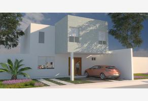 Foto de casa en venta en san antonio 1, alcázar, jesús maría, aguascalientes, 0 No. 01