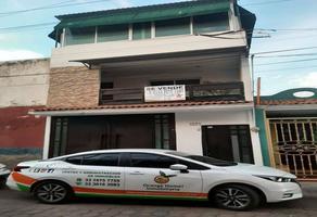 Foto de casa en venta en san antonio 1, magaña, guadalajara, jalisco, 0 No. 01