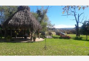 Foto de terreno habitacional en venta en san antonio 100, praderas de san antonio, zapopan, jalisco, 0 No. 01