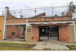 Foto de casa en renta en san antonio 105, ajijic centro, chapala, jalisco, 0 No. 01