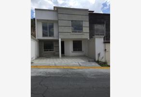 Foto de casa en venta en san antonio 120, san fernando, mineral de la reforma, hidalgo, 0 No. 01