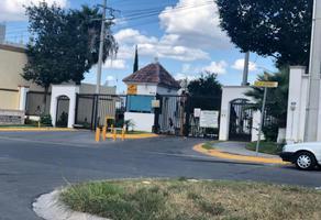 Foto de casa en venta en san antonio 123, misión san jose, apodaca, nuevo león, 22095259 No. 01