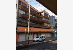 Foto de terreno comercial en venta en san antonio 143, napoles, benito juárez, df / cdmx, 15660960 No. 01