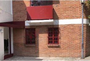 Foto de departamento en renta en san antonio 26, san jerónimo lídice, la magdalena contreras, df / cdmx, 0 No. 01