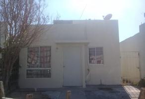 Foto de casa en venta en san antonio 509, valle de san miguel, general escobedo, nuevo león, 0 No. 01