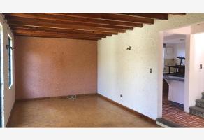 Foto de casa en renta en san antonio 7, barrio de arboledas, puebla, puebla, 0 No. 01