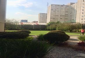 Foto de departamento en renta en san antonio 7, san pedro de los pinos, benito juárez, df / cdmx, 0 No. 01