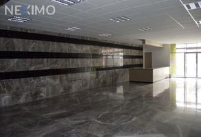 Foto de oficina en renta en san antonio abad 182, transito, cuauhtémoc, df / cdmx, 7638943 No. 01