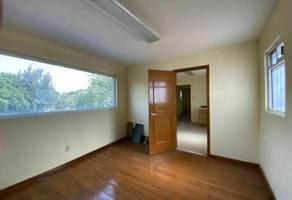 Foto de oficina en renta en san antonio abad , obrera, cuauhtémoc, df / cdmx, 0 No. 01