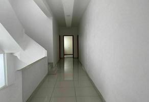 Foto de edificio en renta en san antonio abad , obrera, cuauhtémoc, df / cdmx, 0 No. 01