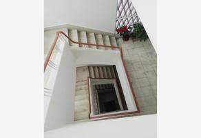 Foto de edificio en venta en san antonio abad s, algarin, cuauhtémoc, df / cdmx, 0 No. 01