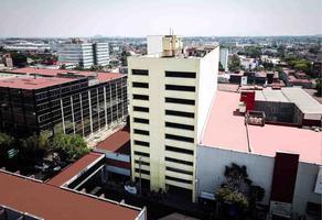 Foto de edificio en renta en san antonio abad , transito, cuauhtémoc, df / cdmx, 16012975 No. 01