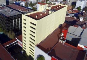 Foto de edificio en venta en san antonio abad , transito, cuauhtémoc, df / cdmx, 0 No. 01