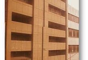 Foto de edificio en renta en san antonio abad , transito, cuauhtémoc, df / cdmx, 6380161 No. 01