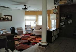 Foto de casa en venta en san antonio , bella vista, la paz, baja california sur, 0 No. 01