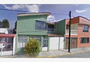 Foto de casa en venta en san antonio buenavista 0, dr. jorge jiménez cantú, metepec, méxico, 15434092 No. 01