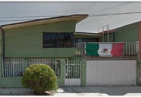 Foto de casa en venta en san antonio buenavista , dr. jorge jiménez cantú, metepec, méxico, 0 No. 01