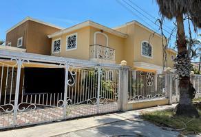 Foto de casa en venta en  , san antonio cinta iii, mérida, yucatán, 0 No. 01