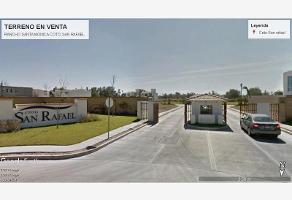 Foto de terreno habitacional en venta en san antonio coto san rafael 301, villas san antonio, aguascalientes, aguascalientes, 9432613 No. 01