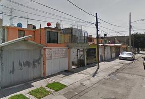 Foto de casa en venta en  , san antonio, cuautitlán izcalli, méxico, 17902799 No. 01