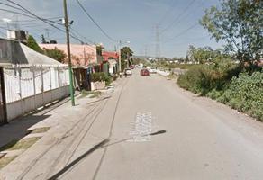Foto de casa en venta en  , san antonio, cuautitlán izcalli, méxico, 0 No. 01