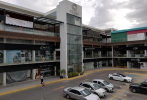 Foto de local en venta en  , san antonio cucul, mérida, yucatán, 0 No. 01