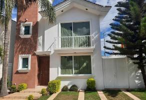 Foto de casa en renta en san antonio de ayala 1, san antonio de ayala, irapuato, guanajuato, 0 No. 01