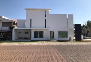 Foto de casa en venta en  , san antonio de ayala, irapuato, guanajuato, 0 No. 01