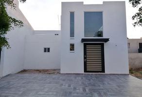 Foto de casa en venta en san antonio de cocul 121, el mayorazgo, león, guanajuato, 0 No. 01