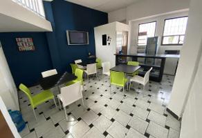 Foto de oficina en venta en  , san antonio de la punta, querétaro, querétaro, 16449190 No. 01